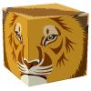 箱式ライオン